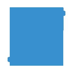 plumbin-icon