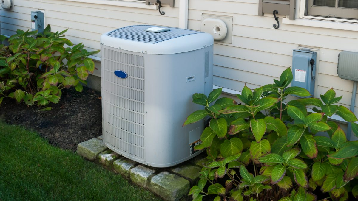 Replacing Your HVAC? Avoid These Common Mistakes - Maichle's Heating and  Air Conditioning